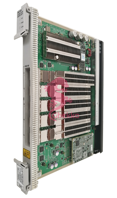 Ghekko - Ciena Circuit Pack NTK529HA