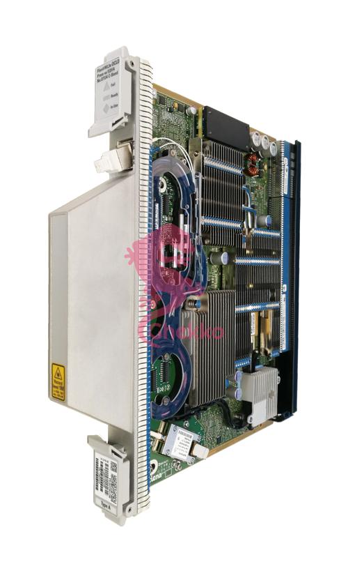 Ciena Circuit Pack NTK539FJ (NTK539FJ) - Ghekko optic fibre