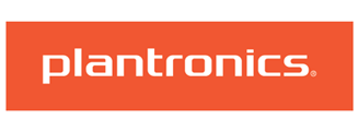 Plantronics headsets supplier
