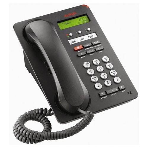 Avaya 1603i IP Phone (700476849)