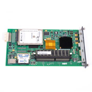 Avaya S8300D Media Server (700463532)
