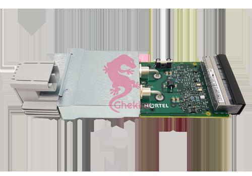 Ciena NTK505FBE5 repair