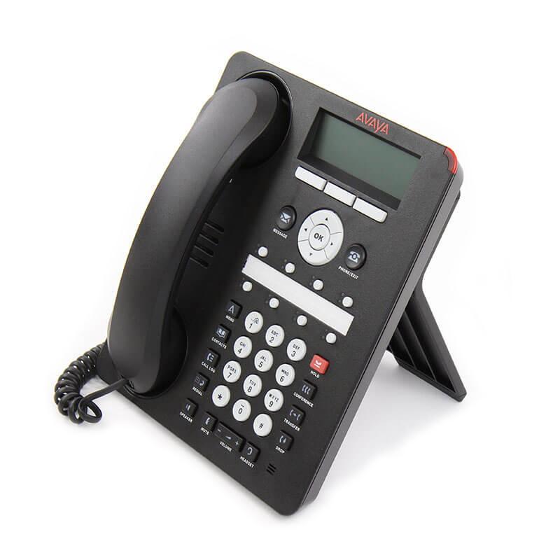 Avaya 1608 VoIP Phone