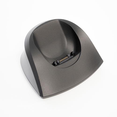 Mitel 5603/5604/5614 Handset Charger & Power Supply UK (51015423)