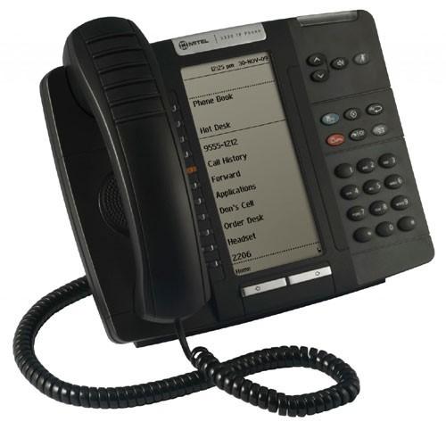 Mitel 5320 IP Phone supplier