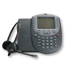 Avaya 4622 IP Phone