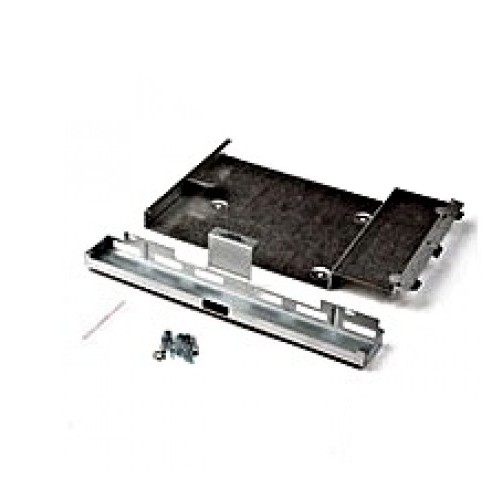 Alcatel Wall Mounting Kit Premium Deskphone