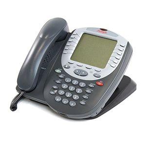 Avaya 4620 IP Phone