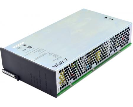 Avaya 655A power supply for G650