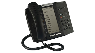 Mitel phones, headsets, cards, conf phones supplier - Ghekko