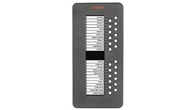 Ghekko provides telecom accessories