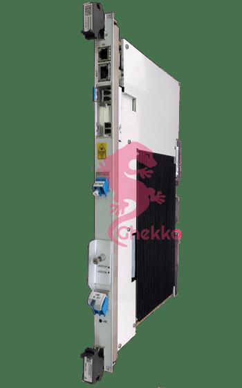 Alcatel Lucent 8DG60565AA