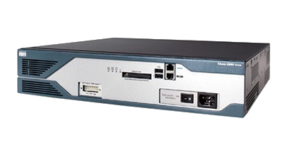 Networking equipment and Routers supply