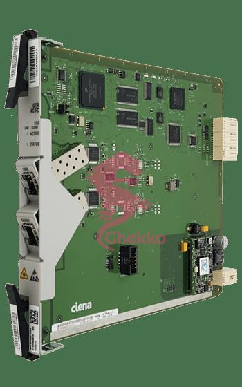 Fibre optic equipment Nortel NT0H08AAE5