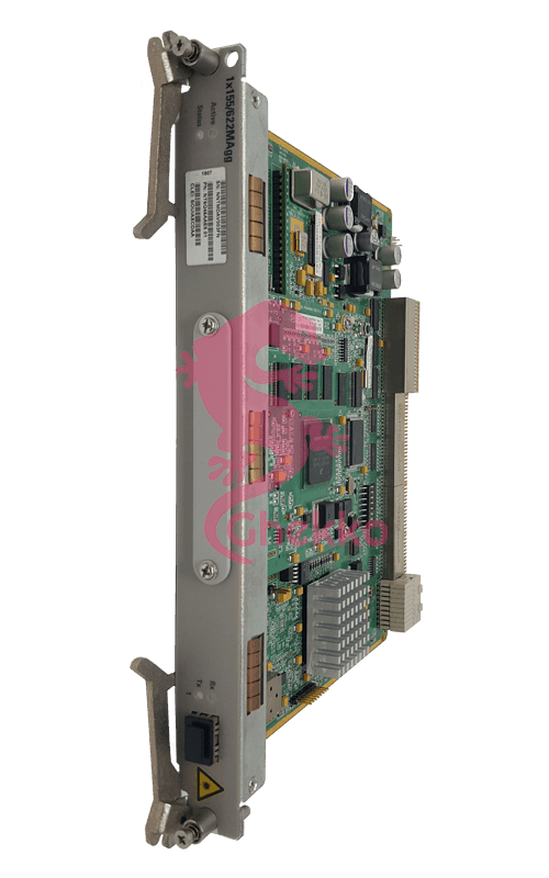 Ghekko supply and repair Ciena NT6Q46AAE5