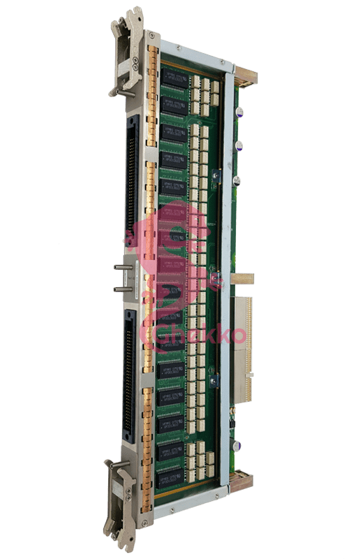 Ghekko - Ciena NT7Q37NAE5 supplier
