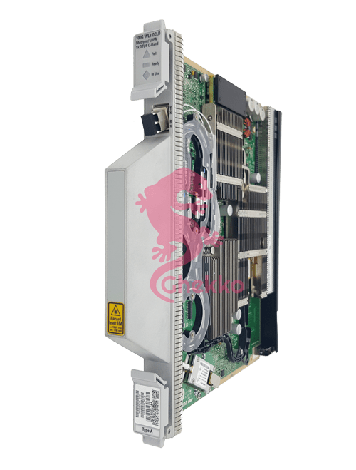 Ghekko - Ciena NTK539UD