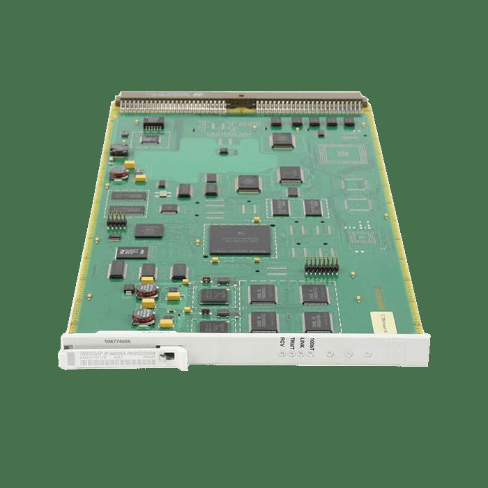 Avaya TN2302 IP Media Processor