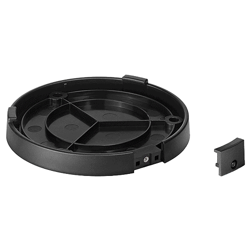 Jabra Secure Mount for Speak™ 410/510