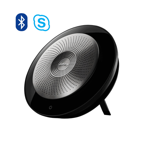 Jabra SPEAK™ 710 MS Speakerphone