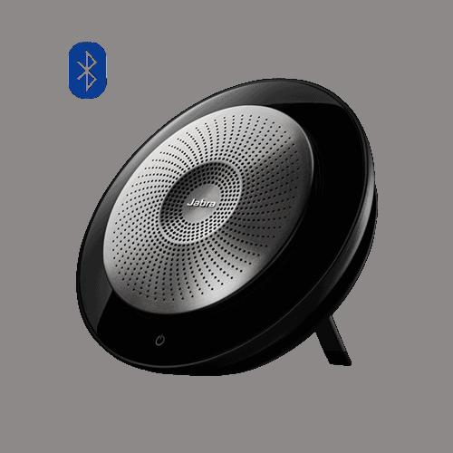 Jabra SPEAK™ 710 UC Speakerphone