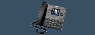 supply and repair aastra phones - ghekko