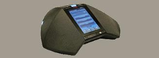 avaya conference phones - ghekko global supplier