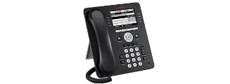 Ghekko supply and repair avaya phones