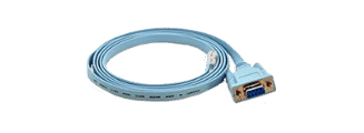 ghekko cables supplier