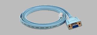 cisco cables supply - ghekko