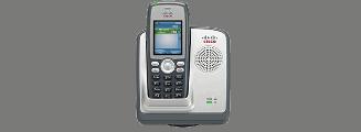ghekko telecommunication specialists - cisco DECT phones