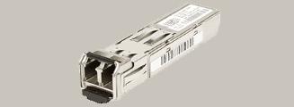 ghekko optic fiber hardwares - cisco optical
