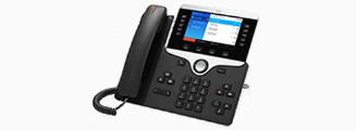Ghekko supply and repair Cisco phones