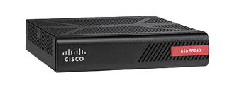 Ghekko cisco products provider - routers