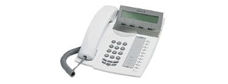 Ghekko global telecom supplier - Ericsson phones
