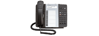 full range of mitel phones - ghekko