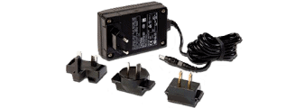 ghekko accessories provider - mitel power supplies