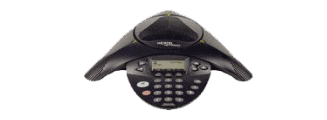 Ghekko supply, buy and repair nortel conference phones