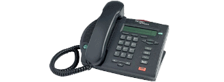 new and refurb nortel phones - ghekko