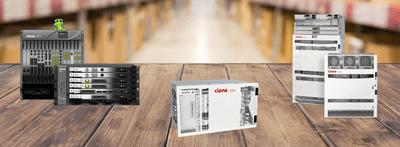 Supplier optic fiber equipment