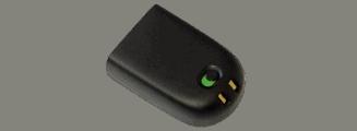 plantronics batteries - ghekko