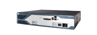 ghekko networking products - routers