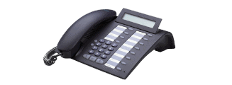 ghekko telecom equipment - siemens phones