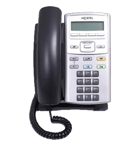 Ghekko nortel supplier - 1110 IP Phone