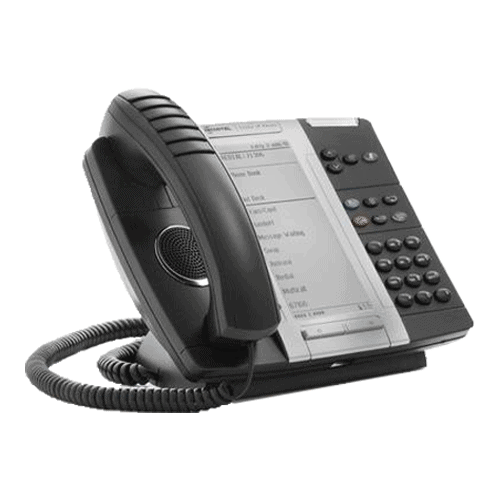 Ghekko Mitel buyback - 5330E IP Phone