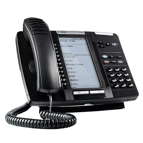 ghekko buyback - Mitel 5320E IP Phone