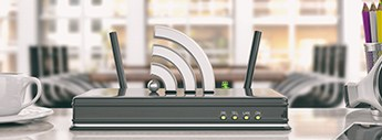 networking equipment routers switches servers
