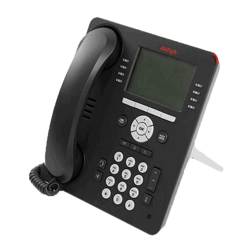 Ghekko supply and buy Avaya 9608g IP Phone