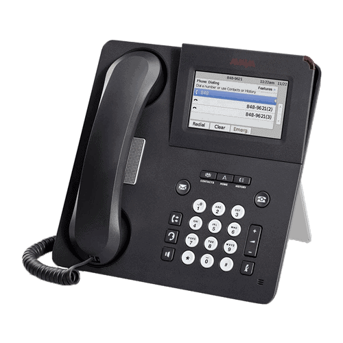 Ghekko avaya supplier - 9621G IP Phone