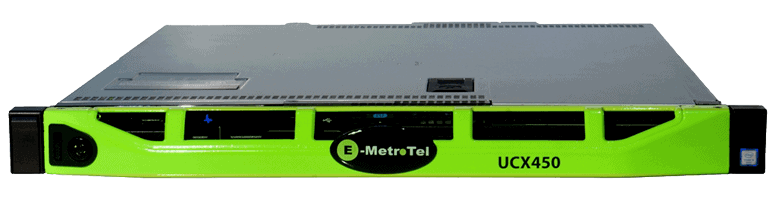 emetrotel supplier ucx450